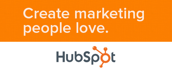 HubSpot Marketing Software - Digital Inbound